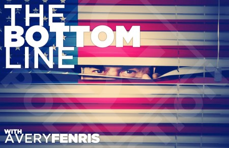 The Bottom Line with Avery Fenris